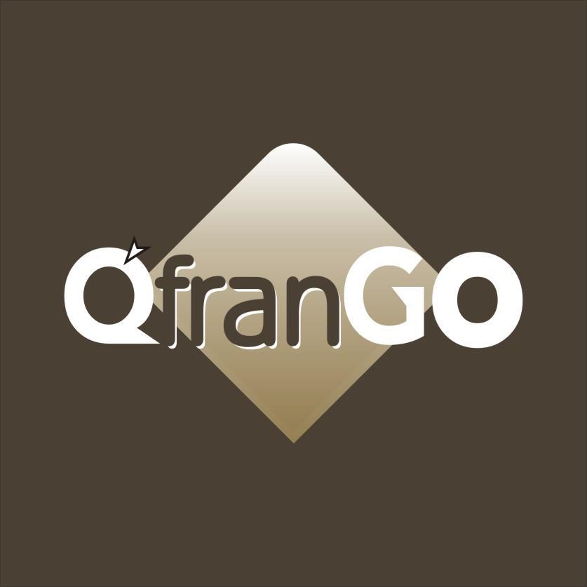 Qfrango Logo